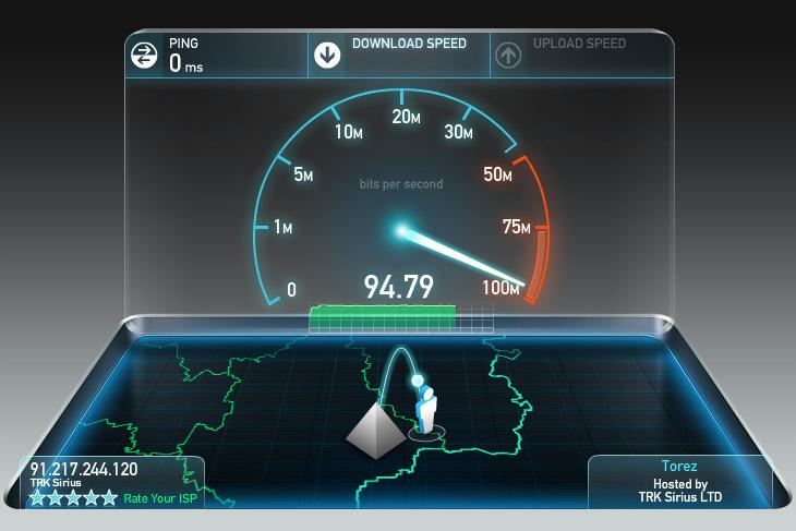 Скорость интернета дата-центров топ асик майнер 2016