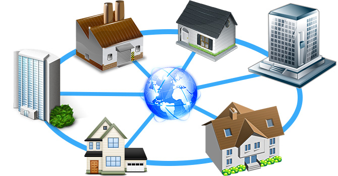 Интернет по технологии Ethernet компании ТРК Сириус - Торез - Подключение к высокоскоростному интернету. 100 Мбит - 3 месяца бесплатно!